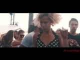 Block  Crown  Chris Marina - Loca (Original Mix)