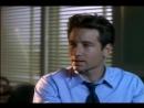 TV Spot 1x02 Sqeeze