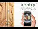 Xavage Technologies presents Xentry