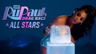 Rupaul's Drag Race: All Stars 4 (Trailer)
