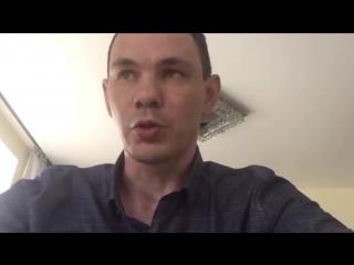 Встреча Пастуха и Мехонцева. Новый скандал в боксе России
