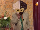 Джентльмен-шоу. Лучшее (Мир, 2007) 17 выпуск