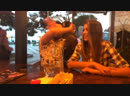 Live: ROPPONGI FAMILY (рестораны и доставка еды, Ялта)