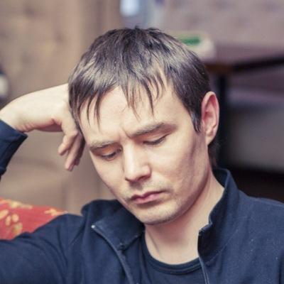 Айрат Μорозов, 24 июня , Уфа, id217240877