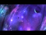 Neil Davidge - Revival (The Clamps Remix)