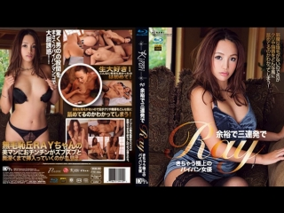 Японское порно ray japanese porn, oral, irrumatio, doggy, straight, 69, cowgirl, cum in mouth, creampie, all sex