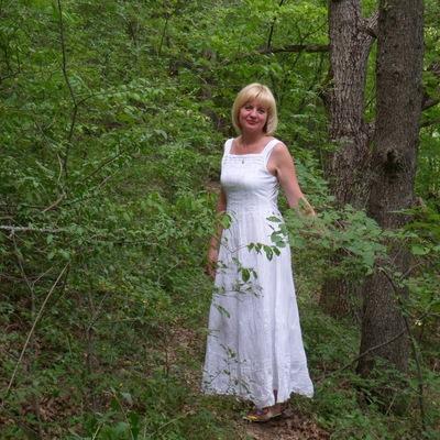 Татьяна Мерзликина, 24 августа 1993, Донецк, id189459860