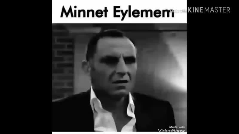 Kurtlar VadisiMinnet Eylemem Uzun Versiyon(0).mp4