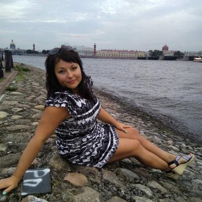 Татьяна Черевко