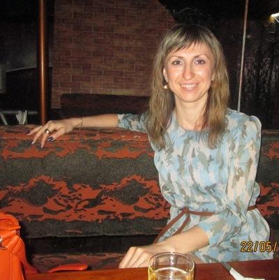 Ирина Пилюга, 22 мая , Санкт-Петербург, id181679844