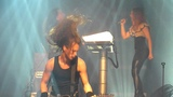 Epica : Run For A Fall, live @ MFVF 8