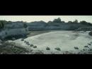 Стих Уильяма Хенли из фильма Непокоренный