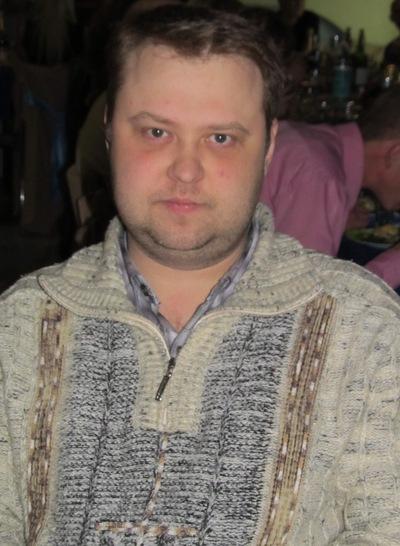 Дмитрий Кулагин, 7 апреля , Нижний Новгород, id98146185