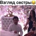 Instagram post by like_tik_tok Nov 10, 2018 at 1138am UTC