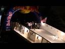 Проект 60sec №194. Открытый чемпионат России по скоростному спуску на коньках