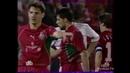 Хапоэль Тель-Авив 2-1 Локомотив Москва. 1/16 финала Кубка УЕФА 2001/02. Обзор матча