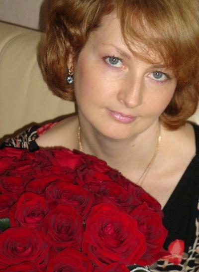 Татьяна Калюжина, 5 ноября , Челябинск, id26255490