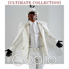 Coolio альбом Ultimate Collection