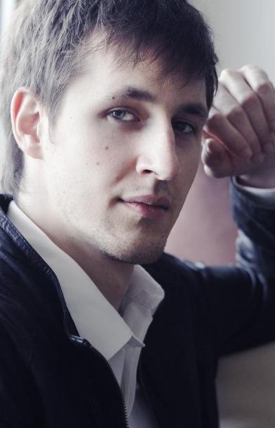 Andrey Korobeynikov, 25 мая , Ставрополь, id165075558