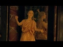 Lully Cadmus Hermione Act 2 Scene 6 with English subtitle