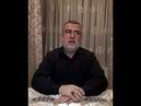 Şəhid Mübariz İbrahimovu tehqir eden Nermine Sahvardiye -Sert Tepki Haci Surxay