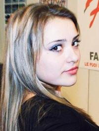 Margareta Gincu, Кишинёв