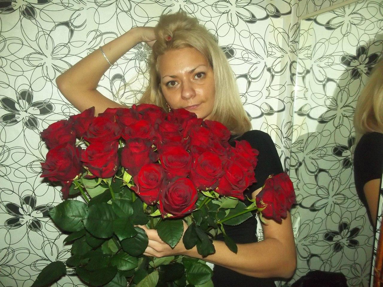 Ольга Махнева, Пермь - фото №7