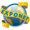 EXPONET.RU - Выставки России, СНГ и Мира