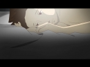 Arrival A Short Film by Alex Myung 2016