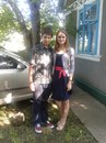 Фото Дани Тихоновского №13