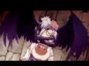 Shingeki no Bahamut: Virgin Soul AMV -Reborn- (Azazel x Nina)