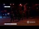 Экстренный выпуск новостей. Убийство Главы ДНР. 31.08.2018