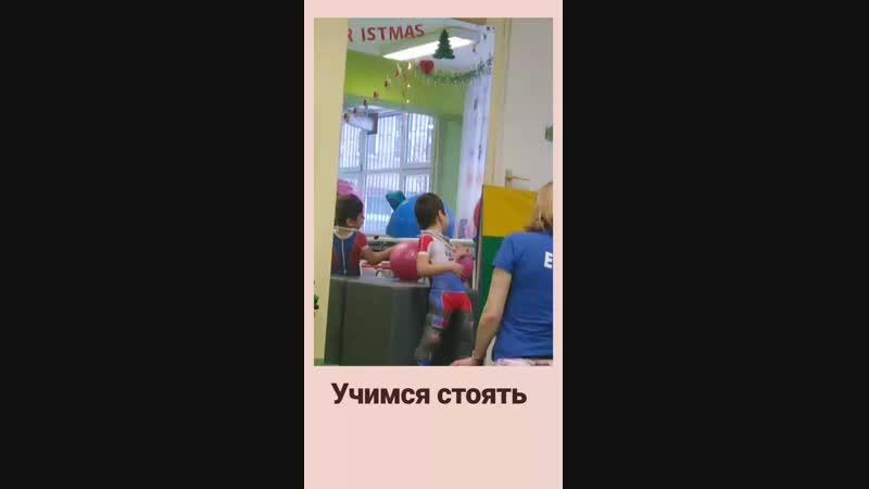 VID_36090715_050545_180.mp4