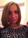 Анна Пантюхина. Фото №16
