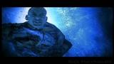 Party Animals - Aquarius (Flamman &amp Abraxas Radio Mix) Music Video