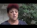 Мать Гиви Украина сюда больше никогда не вернётся