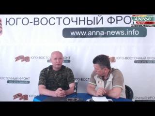 �� ������ ������� �� ������ �����. ������� ������  Nikolay Zaitsev