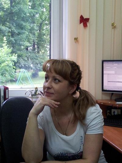 Вероника Князь, 4 марта 1999, Минск, id224102338
