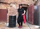 Наталья Бантеева фото #45