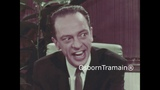 Lost - Unearthed Don Knotts Film - 1965 Dodge Truck Promotion