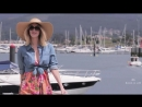 Creative Ades - Cruel Summer (Original Mix) ( vidchelny)