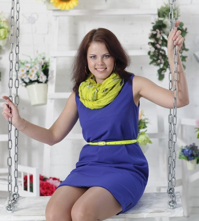 Наталья Судакова, 26 февраля 1976, Санкт-Петербург, id1808519