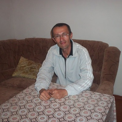 Алишер Юлдашев, 13 марта 1996, Владикавказ, id223540349