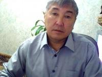 Ерай Шотпаев, 22 апреля 1959, Шуя, id174829467