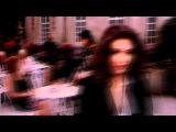 Leyla & Tala / Rachel & Luce - Multifandom - In My Veins