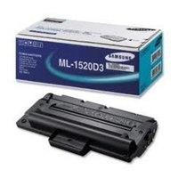 Что нужно знать при заправке лазерных принтеров