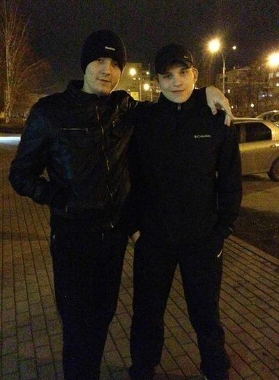 Сергей Астахов, 18 ноября , Ужгород, id225306664