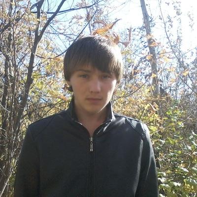 Ильшат Фасхутдинов, 24 ноября , Киев, id143746864