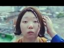 Корейская реклама, показывающая силу макияжа!.mp4