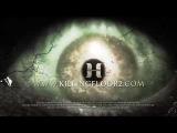 Killing Floor 2 Reveal l (2015)-Трейлер